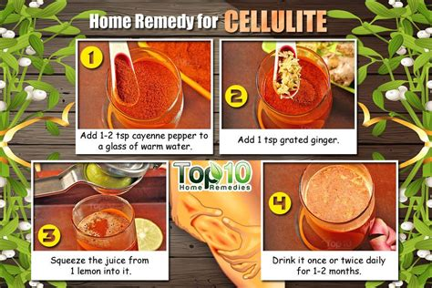 fat burning home remedies with cayenne pepper picture 9