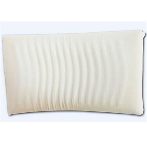 cool sleep pads for menpause picture 6