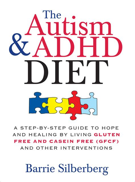 autism and diet picture 15