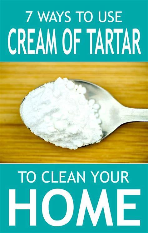 cream of tartar to whiten h picture 3