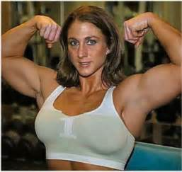 female dominant bodybuilder picture 5