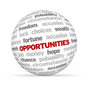 home based business oppurtunity picture 5