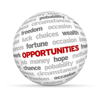 top mlm business opportunity picture 2