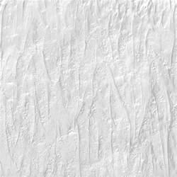 cement whiten picture 18