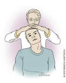 thoracic facet dysfunction treatment picture 11