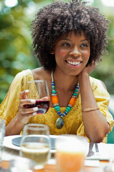 african american women natural picture 10