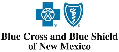 blue cross blue shield health insurance options picture 7