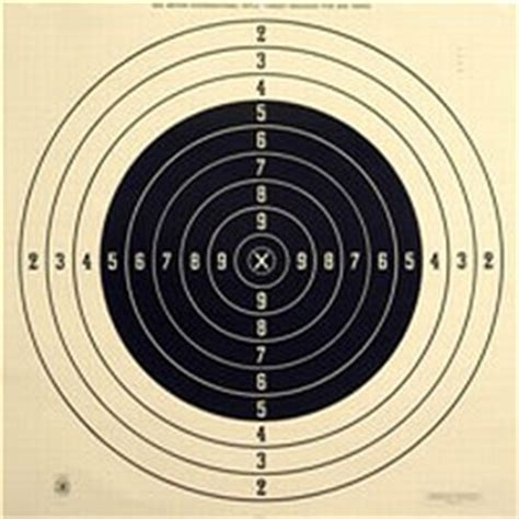 ibs 50 yard rimfire target picture 3