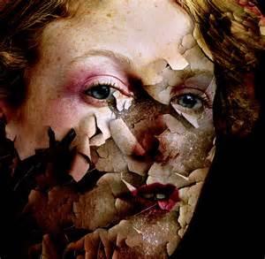 broken skin picture 1