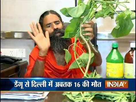 ramdev babas home remdy for acne picture 9