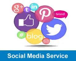 free cost per click affiliate programs picture 2