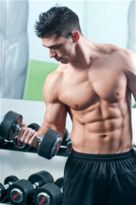 will weights burn muscle of anorexic picture 7