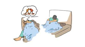causes of disturbance of rem sleep picture 1