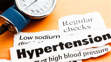 is hydroxycut safe for high blood pressure picture 10