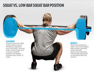 4-6 reps heavy weight for big muscle growth picture 14
