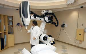 Cyberknife At Winthrop Hospital Prostate Cancer picture 2