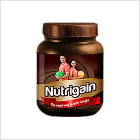 weight gain supplements in philippines picture 10