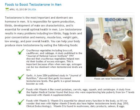 weight loss may increase testosterone levels picture 11