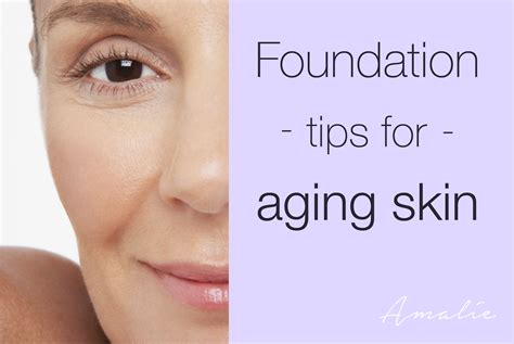 aging tips picture 11