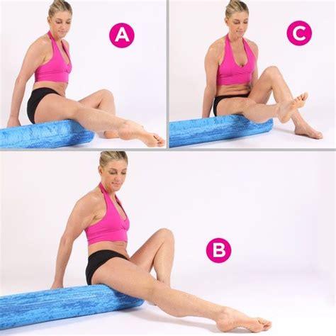 gaiam foam roller room remove cellulite picture 1