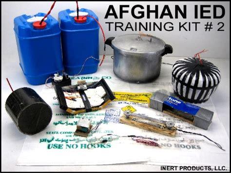 afghan erbal solid smoke picture 14