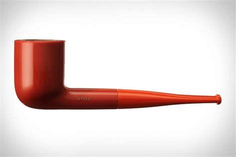 smoke pipe tobacco picture 5