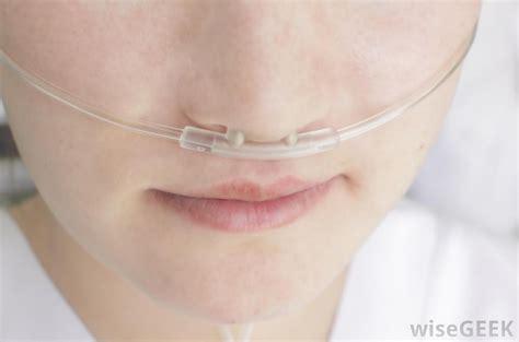 women catheter stories picture 2
