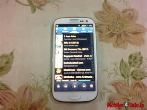 korban cell second hand sales chennai picture 10