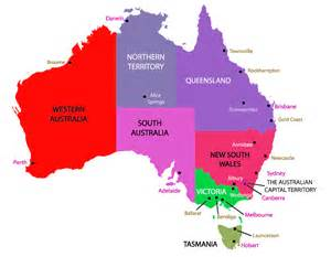 australia picture 9