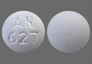 what kind of pills are like tramadol picture 15