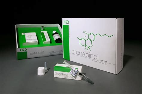 what product mimics thc picture 10