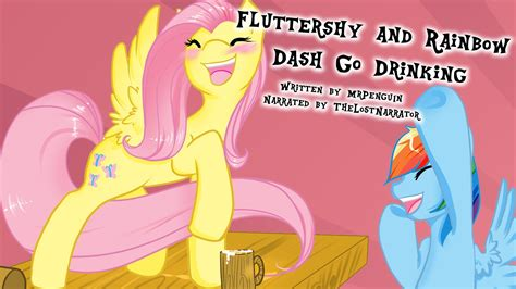fluttershy breast expansion human fanfic picture 6
