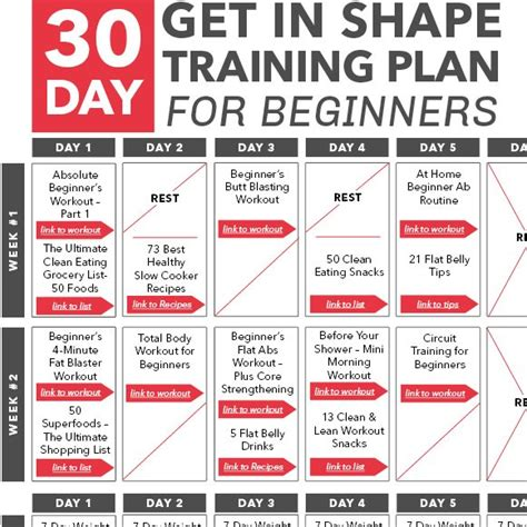 cleanse body to lose weight picture 14