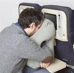 sleep aid picture 1