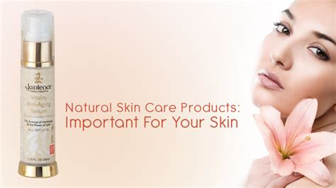 herbal skin care picture 11