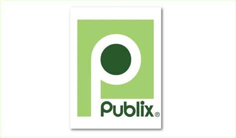 publix pharmacy free medicine list picture 1