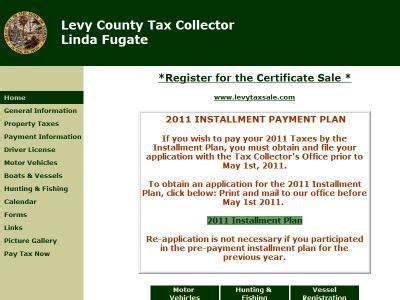 joint personal property exempt from levy in florida picture 7