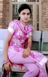 gaon me desi hot breast milk dudh full picture 31