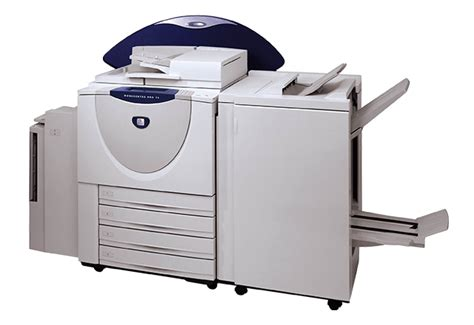 xerox pro solution picture 10