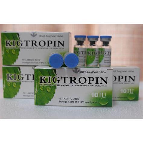 buy kigtropin hgh uk picture 3