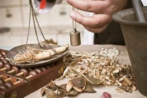 chinese herbal medicine picture 17