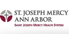 st.john's mercy health care picture 13