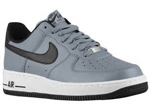 $10 air force 1 shoes picture 3