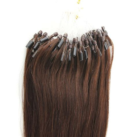 cheap hair extentions picture 1
