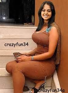 aunty chod golpo picture 1
