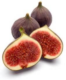 increase women libido threw fruits picture 1