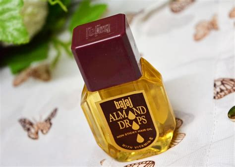 almond drops + review picture 9