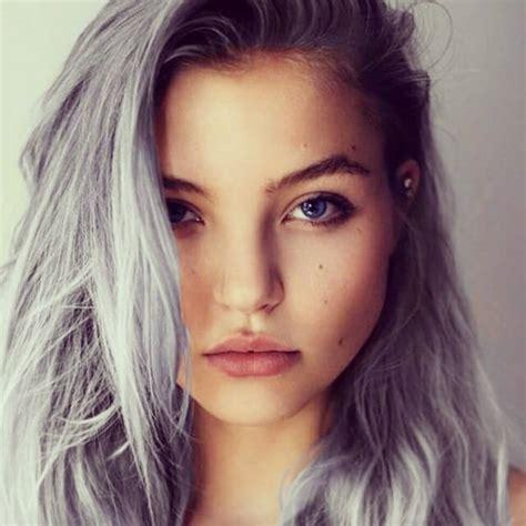 best hair dye picture 9