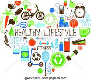 diet free lifestyle picture 13