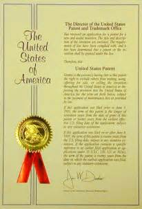 patents picture 2